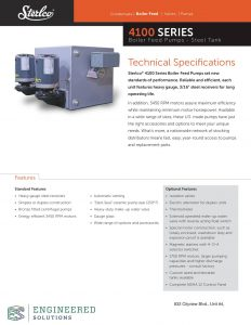 ts-sterlco-4100-series-boiler-feed-pumps-final