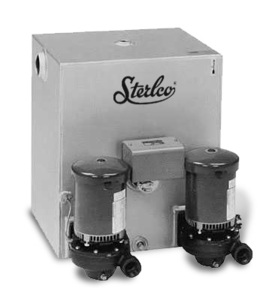 ts-sterlco-4100-series-condensate-pumps-final-007