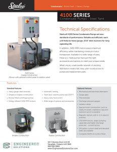 ts-sterlco-4100-series-condensate-pumps-final