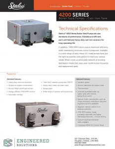 ts-sterlco-4200-series-boiler-feed-pumps-final-1