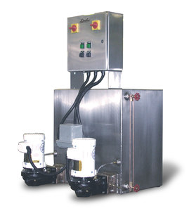ts-sterlco-4300-series-condensate-pumps-final-000